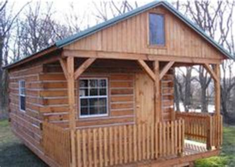 lake cabins for rent in iowa big rathbun lake cabins iowa rental cabins 2