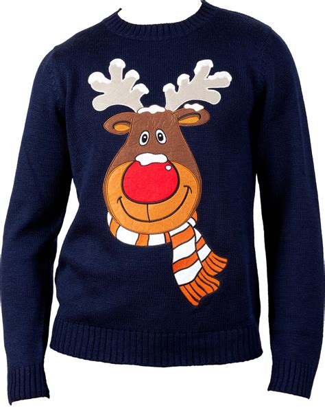 christmas jumpers sweaters to keep you cosy this festive