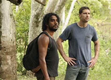 LOST Season 4 Episode 3 The Economist The Seat42f Theory ...