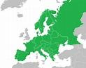 File:Continental Europe.svg - Wikipedia