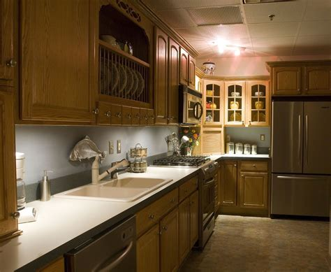 traditional kitchen design ideas 4 elements could bring out traditional kitchen designs