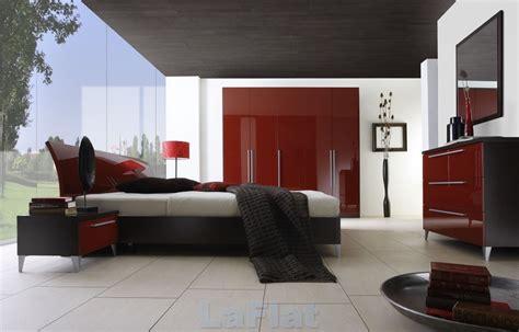the stylish ideas of modern bedroom furniture on a budget lavish modern bedroom ideas decozilla