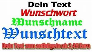 Bügelbilder Selber Gestalten : aufn her b gelbilder textildruck shop ~ Watch28wear.com Haus und Dekorationen