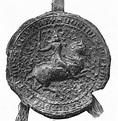 Stephen of Anjou - Wikipedia