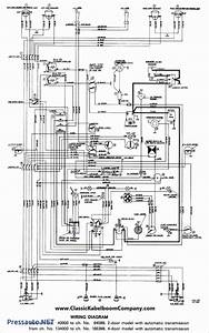 A 200 Panel Wiring Diagram Free Download