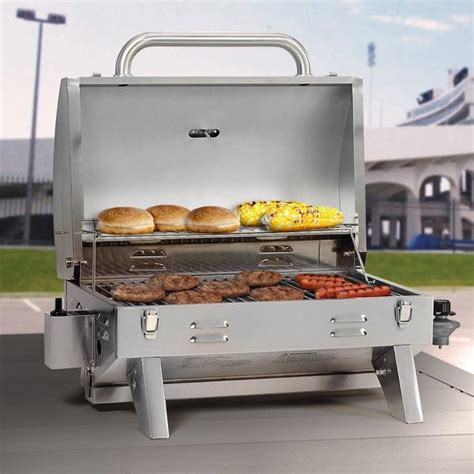 Stainless Boat Grill For Sale by Boat Gas Grill For Sale Classifieds
