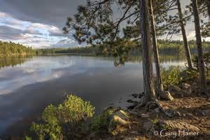 Boundary Waters Nature