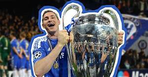 Chelsea quiz: How well do you remember 2011/12 Champions ...