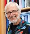 Marv Wolfman-Legendary Comic Book Writer/Editor - Episode ...