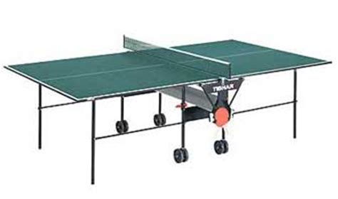 tennis de table et filet dimensions r 232 gles