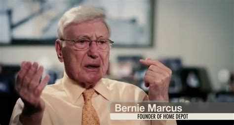 Home Depot Founder Slams Obama On Economy In Rjc Ad Single Story House Floor Plans Wrap Around Porch Homes With Southern Living Contemporary Home Design Architect Master Bedroom Suite Porches