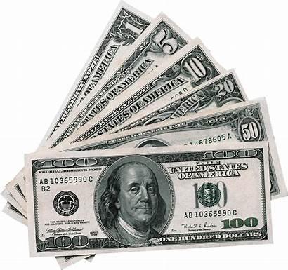 Dollar Money Freepngimg