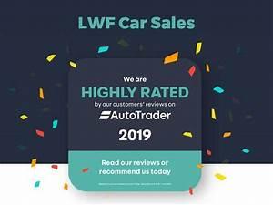 Lwf Car Sales
