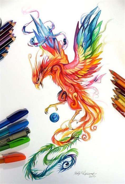Für alle, die mit farben gerne experimentieren und malen mögen, haben wir mehr als siebzig tolle bilder zum nachzeichnen zusammengestellt. 1001 + Ideen und Inspirationen für schöne Bilder zum Nachmalen!   Bilder zum nachmalen, Coole ...