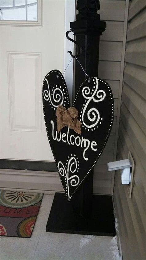 lovely front porch  post ideas