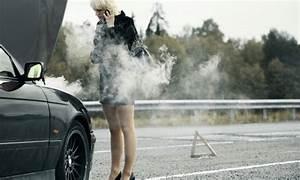 Voiture Qui Ne Démarre Pas : une auto qui surchauffe n est pas toujours synonyme de catastrophe trucs pratiques ~ Gottalentnigeria.com Avis de Voitures