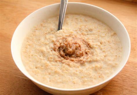 porridge recipe simple porridge recipes banana and peanut butter porridge porridge lady
