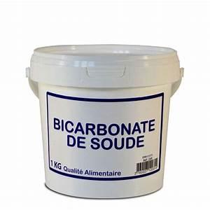 Cristaux De Soude Carrefour : bicarbonate de soude pour jardin qualit alimentaire 1 kg ~ Dailycaller-alerts.com Idées de Décoration