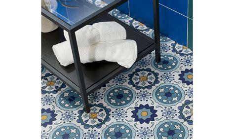 come ricoprire le piastrelle piastrelle adesive come ricoprire pavimento e pareti