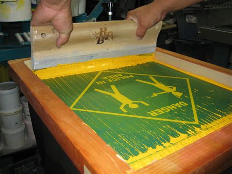 how to print on silk custom clothing legends made