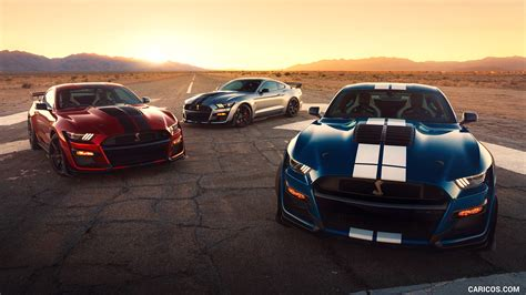 2020 Ford Mustang Shelby Gt500 Wallpaper by 2020 Ford Mustang Shelby Gt500 Hd Wallpaper 109
