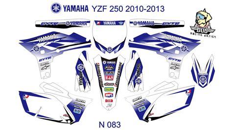 Yamaha Yzf 250 20102013 Graphic Decal Kit Coden 083. Z85 Decals. Eduation Logo. Renaissance Murals. Hiral Logo. Coshh Signs Of Stroke. Yarn Murals. Flooring Murals. Car Travels Banners