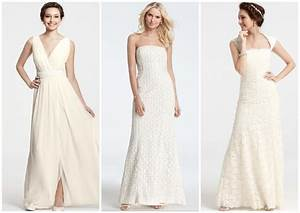 ann taylor wedding dresses rustic wedding chic With ann taylor dresses wedding