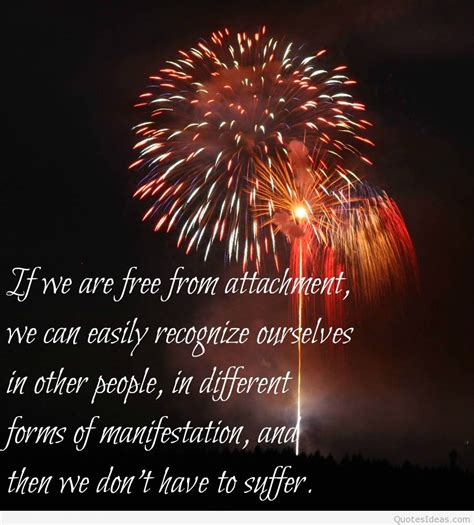 July 4th Inspirational Quotes
