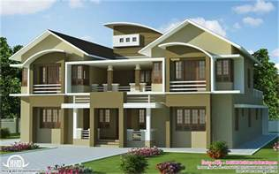 villa home plans march 2014 house design plans