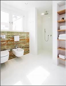 Badezimmer Ohne Fliesen : wnde badezimmer ohne fliesen download page beste wohnideen galerie ~ Markanthonyermac.com Haus und Dekorationen