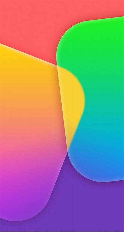 Ios Wallpapers Iphone Macmixing Apps