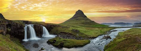 135 Best Iceland Tours & Holiday Packages 20182019