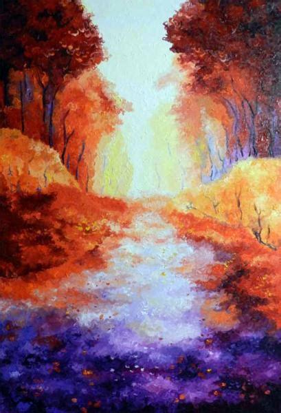 Sale Original for sale original paintings forum switzerland