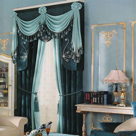 Decorative Drapery by Decorative Tassel Vintage Window Curtains No Valance