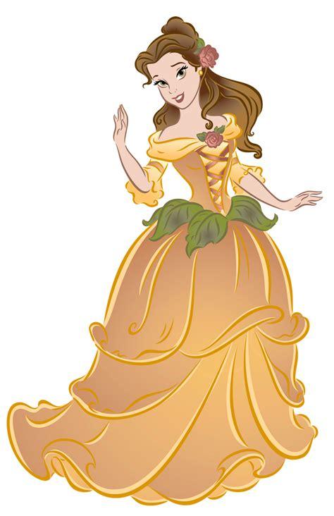 clipart png clipart png princesas disney 3 imagens para photoshop