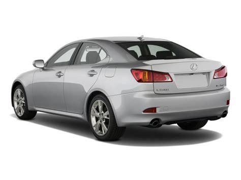 2008 Lexus Is 250 Review by 2008 Lexus Is 250 Review Ratings Specs Prices And