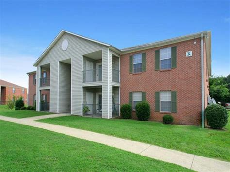 Garden Ridge Jackson Ms by 17 Best Images About Apartments On
