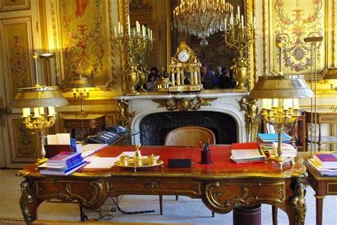 Bureau Jpg - file bureau palais de l 39 élysée jpg wikimedia commons