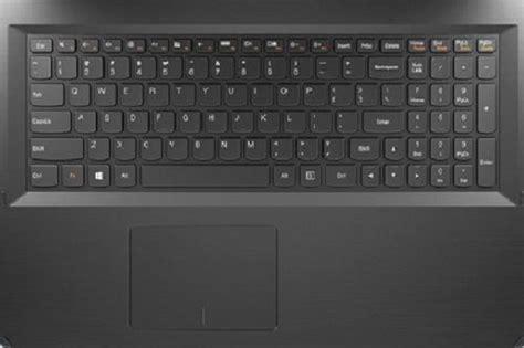 Mengapa Huruf Di Papan Keyboard Tidak Berurut Sesuai Abjad?