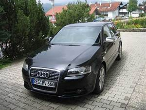 Audi A3 3 2 V6 Fiabilité : audi a3 a3 sportback v6 3 2 bj 2005 details ~ Gottalentnigeria.com Avis de Voitures