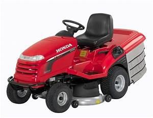 Tondeuse Autoportée Honda Prix : tracteur tondeuse honda prix ~ Dailycaller-alerts.com Idées de Décoration