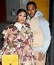 Nicki Minaj Is Expecting 1st Child With Husband Kenneth ...