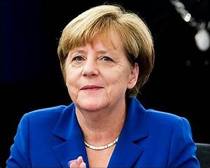 Germany's Merkel to run for fourth term in 2017, party ...