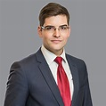 Vytautas Šenavičius, Chairman, Lithuanian P2P Lending and ...