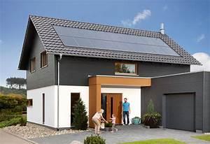 Alarmanlage Für Haus : das energie haus f r familien schw rerhaus ~ Buech-reservation.com Haus und Dekorationen