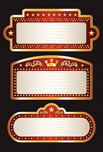 free party ticket template broadway ticket template