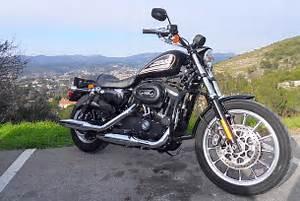 Route 66 En Moto : archives 2015 2014 la route 66 en moto motorbike on route 66 ~ Medecine-chirurgie-esthetiques.com Avis de Voitures