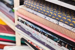 Billige Stoffe Meterware : stoff kaufen jersey stoff kaufen kinder jersey stoff gunstig kaufen jersey stoff kaufen schweiz ~ Orissabook.com Haus und Dekorationen
