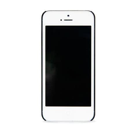 white iphone 5s aztec multi white iphone 5 5s blissfulcaseny