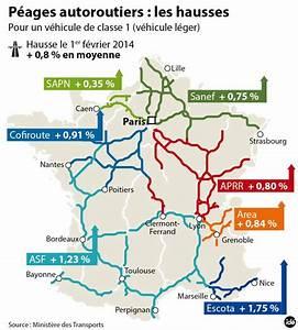 Les Autoroutes En France : autoroutes conc d es tes vous pour ou contre automobile ~ Medecine-chirurgie-esthetiques.com Avis de Voitures